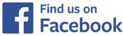 facebookフェイスブックはこちら